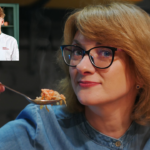 Ліниві голубці за рецептом Євгена Клопотенка | Владислава Ковальчук