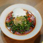 Як приготувати м'ясну збірну солянку | Рецепт з «М'ясним даром»