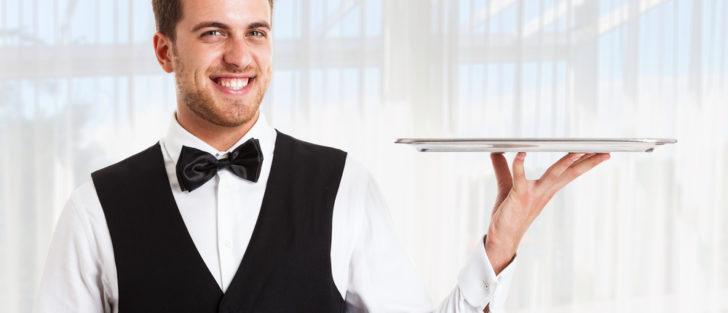 Ресторанний бізнес: 10 дієвих заходів, як залучити й утримати відвідувачів