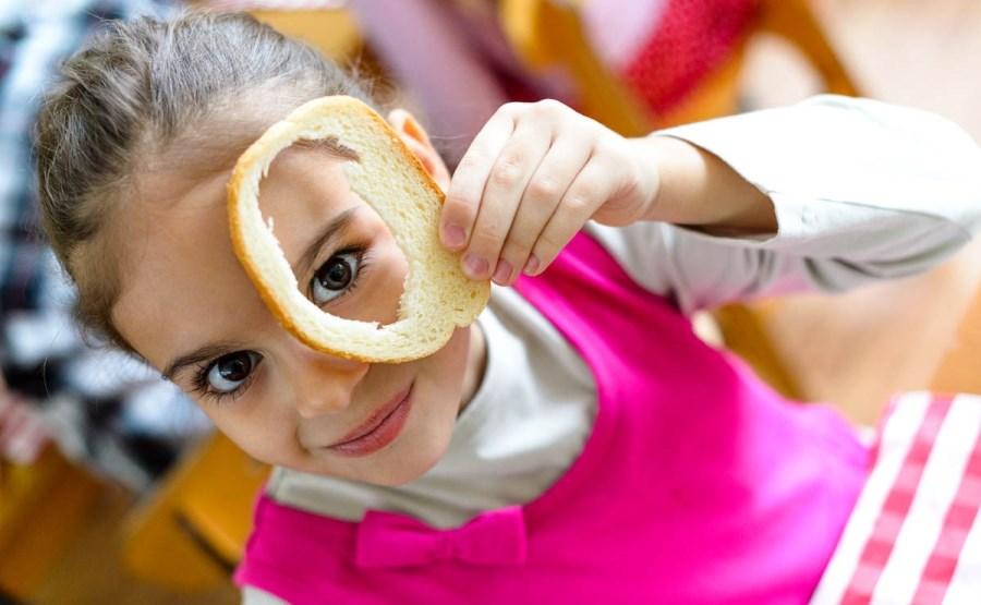Їжа радості: 10 продуктів, які гарантовано покращать ваш настрій