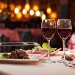 ТОП-5 найдорожчих ресторанів України