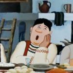Їсти дай! 12 найкращих українських жартівливих пісень про їжу