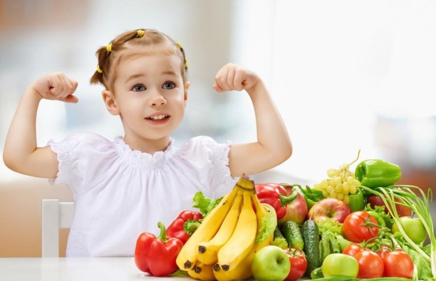 13 продуктів, які підвищують імунітет