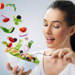 П'ять літніх салатів – прості і дешеві рецепти