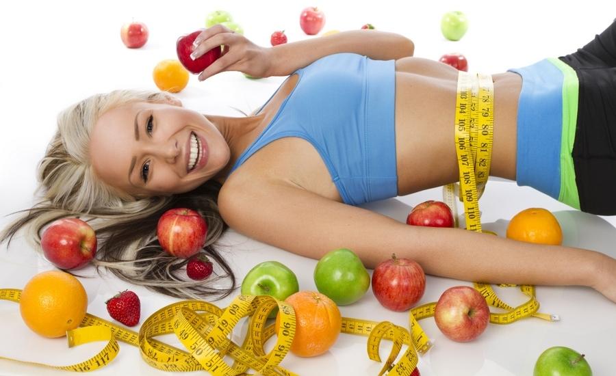 Сім продуктів, які допоможуть уникнути «зимових» хвороб і скинути зайву вагу. Дієта для чайників