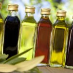 Не соняхом єдиним: 8 рослинних олій, які варто ввести у свій раціон