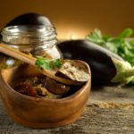 Баклажани на зиму: 7 перевірених рецептів консервування