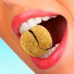 Доступні кальценосці: 12 продуктів харчування, які містять кальцій