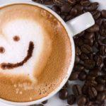 Душевна кавоманія: 11 рецептів кави, від якої неможливо відмовитись