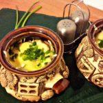 Страви в горщиках | 9 рецептів приготування в духовці