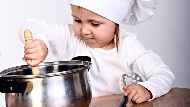 8 правил ідеального супу: як зварити СУПерстраву
