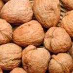 Цікаві факти про волоські горіхи, які ніколи не були грецькими