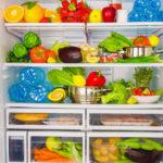Їжа про запас: як правильно заморожувати та розморожувати напівфабрикати
