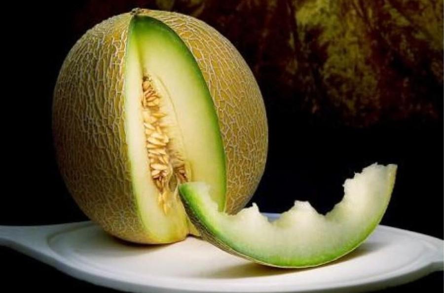У чому користь дині та як вибрати справді солодкий плід