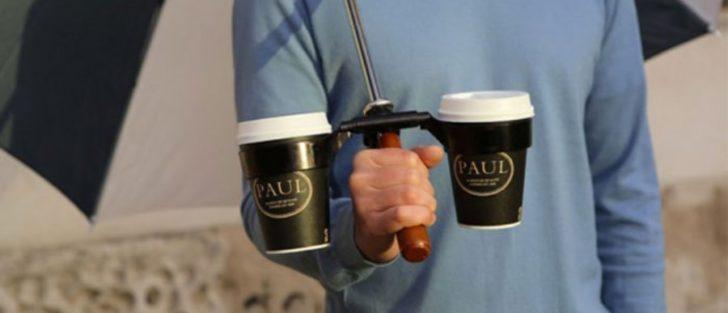 Мобільна кав'ярня: 8 конструктивних порад, із чого почати бізнес на колесах