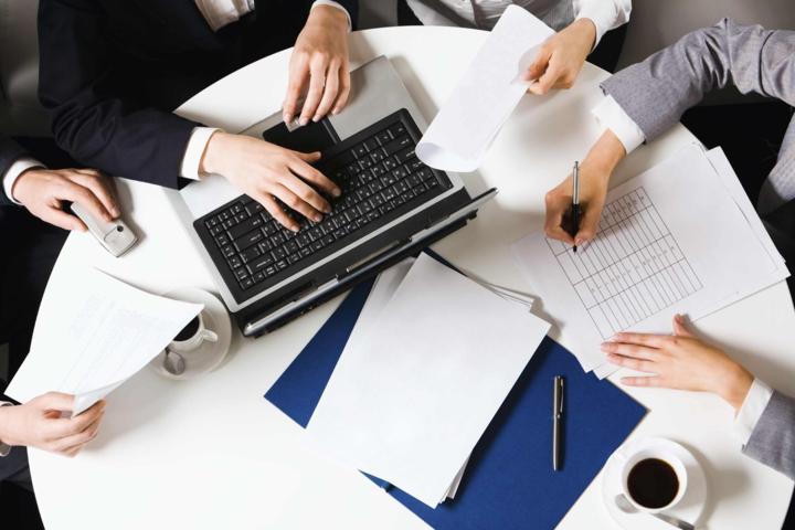 Як скласти бізнес-план для кафе?