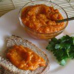 Ікра з кабачків радянська | Як приготувати? — рецепт на сковороді