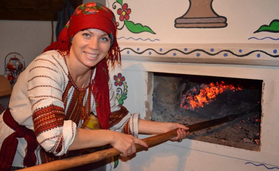 Кулінарний нокаут: 10 доказів, чому українська кухня краща за російську