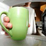 На своїй мікрохвилі: п'ять рецептів страв за п'ять хвилин у НВЧ-печі