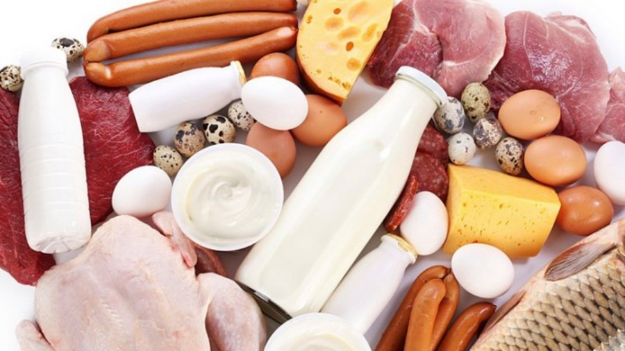 Шість продуктів, які можуть зіпсувати літній відпочинок