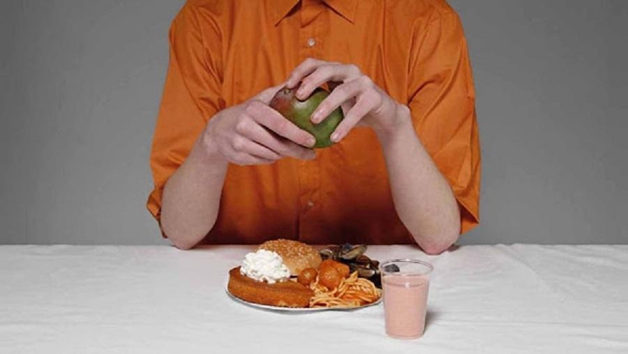 Поїсти і померти: що замовляли американські в'язні у день страти