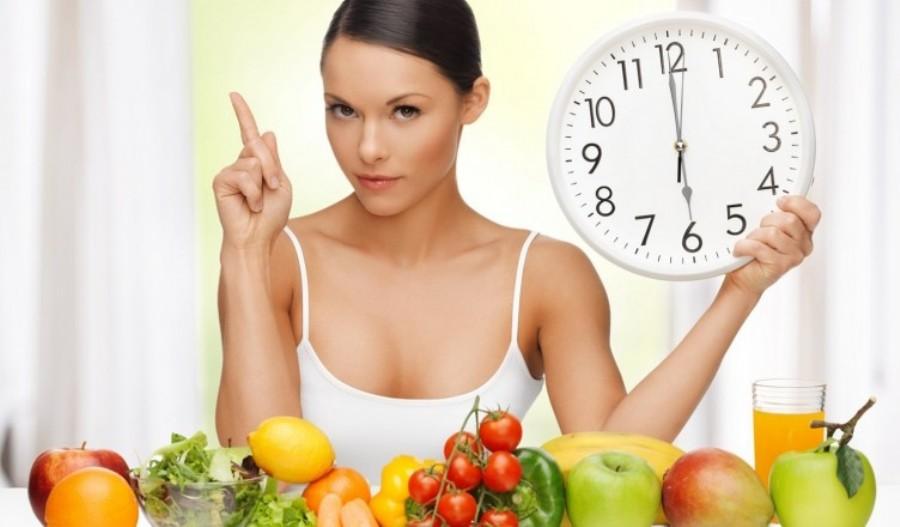 12 продуктів, які не можна їсти натщесерце