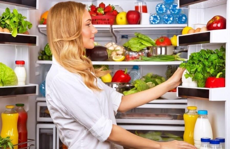 Дешево і не сердито: чим замінити дорогі продукти?
