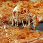 Швидка піца у духовці | Рецепт на швидку руку в домашніх умовах