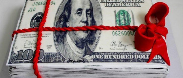 Солодкі гроші: хто і скільки заробляє на солодкому житті