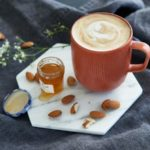 Кава з медом та корицею — вітамінний заряд на весь день