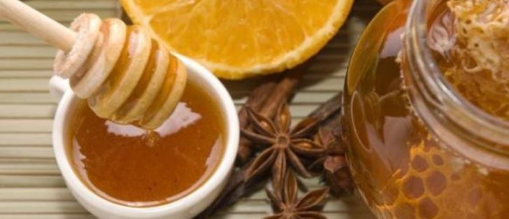 Що можна приготувати з меду | Топ 5 корисних рецептів