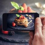 Фуд-блогери | 5 кращих кулінарних YouTube каналів