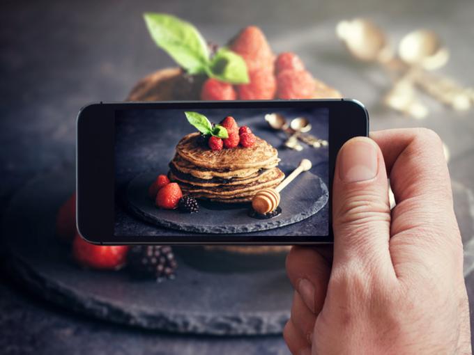 Топ кращих food блогерів України