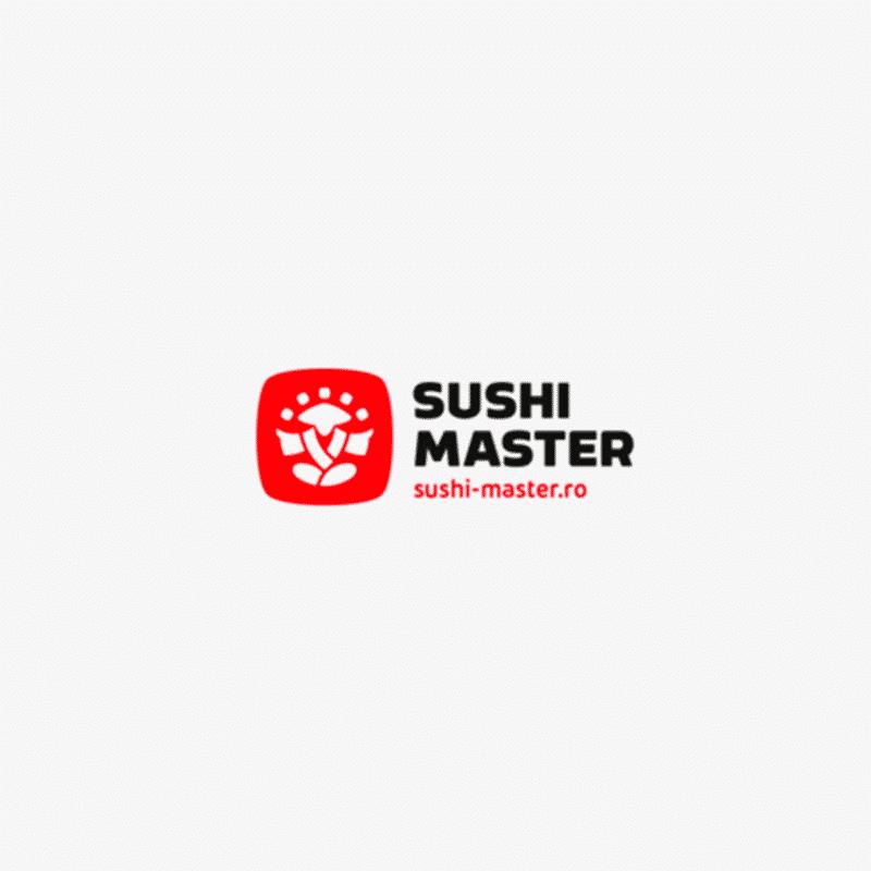 Ресторан Sushi Master