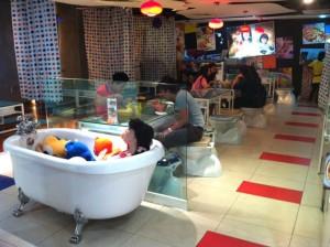 t-bowl-concept-restaurant-05