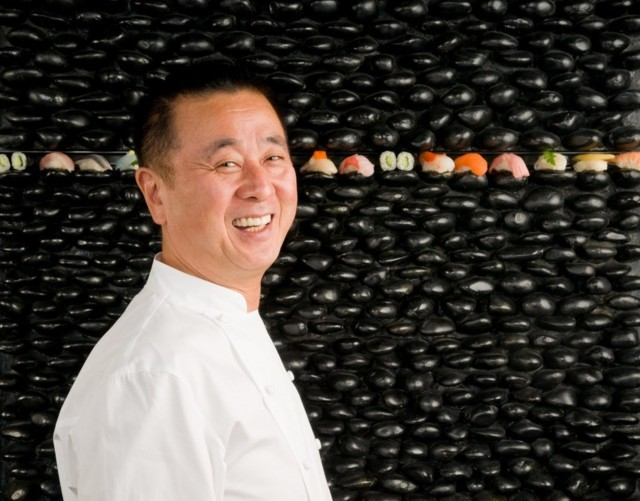 01-Nobu-Matsuhisa-by-the-river-rocks