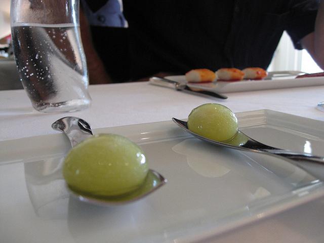 15188_cuisine