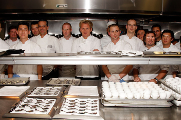 Gordon+Ramsay+Celebrates+Opening+New+LA+Restaurant+JDhBLajBc-zl