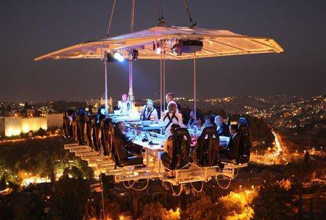 dinner_in_the_sky