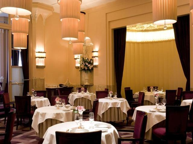 gordon-ramsay-at-claridges