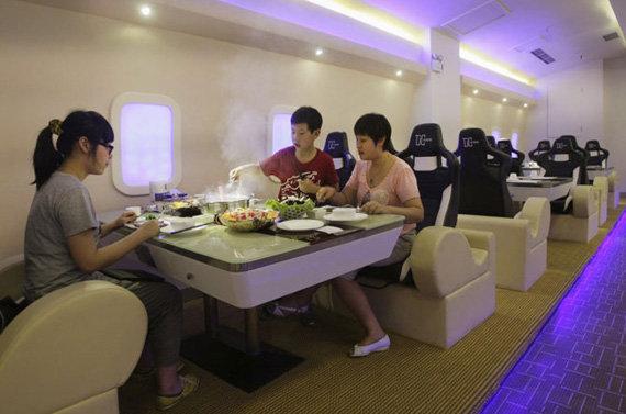 restaurant-airbus-a380-6