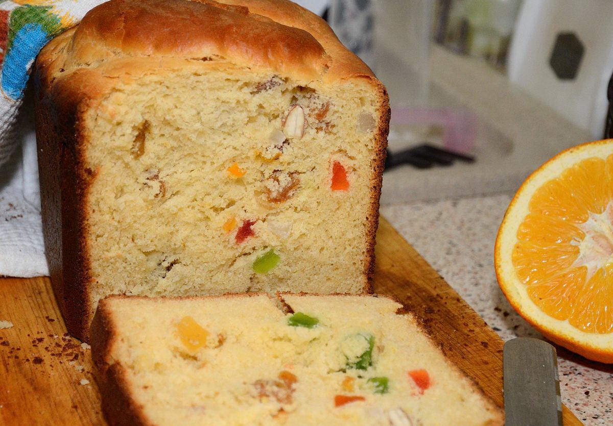 Пасха в хлебопечке панасоник рецепты пошагово