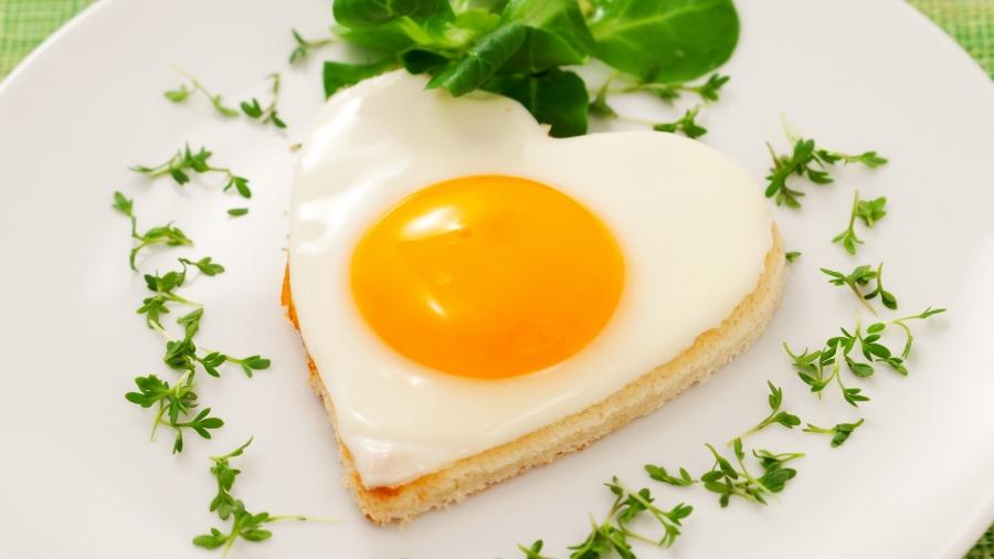 які яйця купувати - білі чи коричневі5