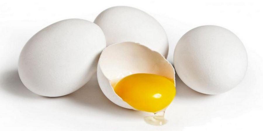 які яйця купувати - білі чи коричневі6