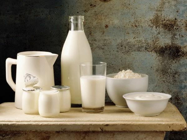 13 фактів про кисле молоко