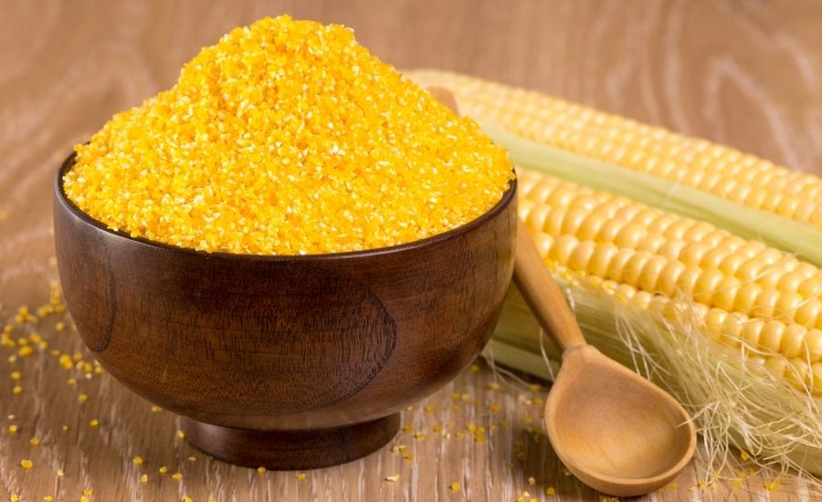 кукурудзяна