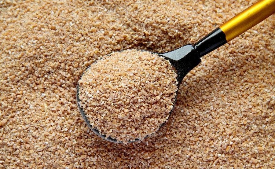 пшенична