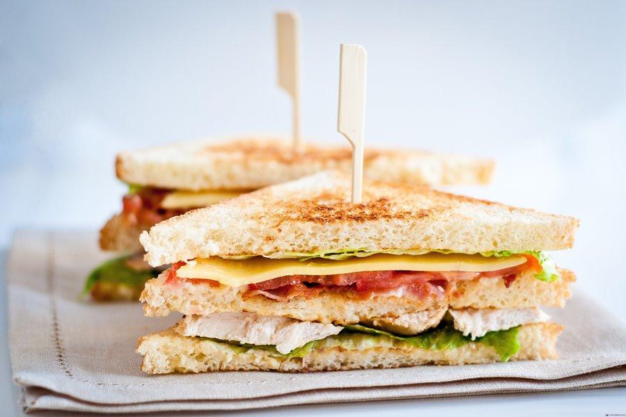 15 літніх варіантів бутербродів4