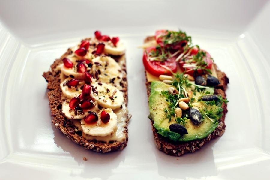 15 літніх варіантів бутербродів7