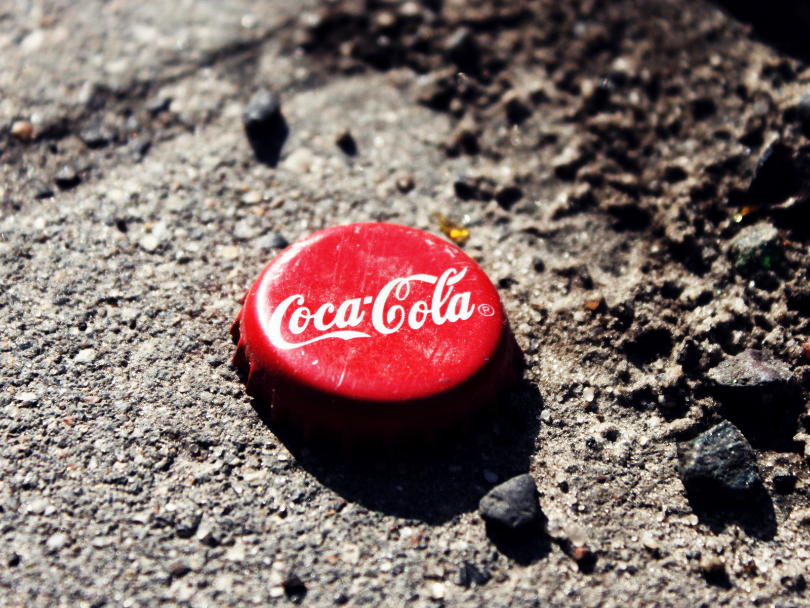7 причин не пити Кока-Колу